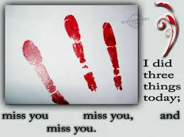 Miss You Quotes For Him 30 Picture Quotes