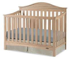 graco bedroom bassinet sienna. graco harbor lights 4-in-1 convertible crib - driftwood bedroom bassinet sienna