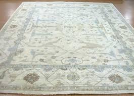 12 x 15 area rug image of x area rug 12 x 15 oriental area