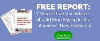 behavioral based interview question the biggest mistake with behavioral interview questions