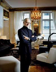Design Lover Top 20 French Interior Designers That Every Design Lover