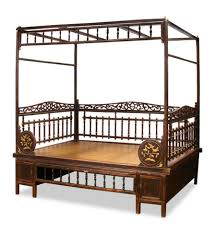 elegant chinoiserie of antique ning bo bed set for bedroom furniture by china furniture and arts china bedroom furniture china bedroom furniture