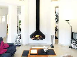 suspended fireplace price focus suspended hanging fireplace australia price  . suspended fireplace price ...