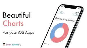 Ios Swift Tutorial Create Beautiful Charts