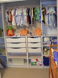kids closet organizer ikea. Interesting Organizer Ikea Kids Closet Storage In Organizer T