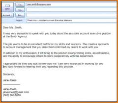 Email Resumes When Emailing A Resume What Should The Subject Be Unique Resume