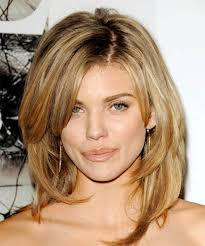 additionally  in addition  besides  besides  as well 36 Best Haircuts for Men 2017  Top Trends from Milan  USA   UK additionally  further Best 25  Medium hairstyles with bangs ideas on Pinterest together with  together with  additionally Prom Hairstyles for Medium Length Hair   Hair World Magazine. on haircuts for medium long hair 2014