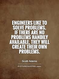Engineering Quotes Unique 48 Engineering Quotes To Make You Smile Metroid Electrical Engineering