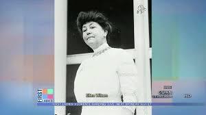 first ladies ellen wilson edith wilson video c span org