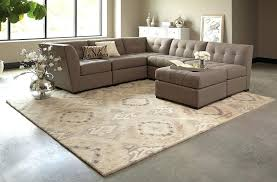 area rugs 9x12 rug affordable area rugs 9x12