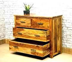 bedroom furniture pulls. Replacement Dresser Drawer Pulls Bedroom Furniture Hardware Knobs And U