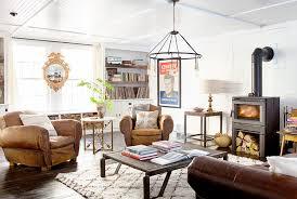 living room design wall designs country living room decor idea