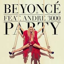 Click to buy the track or album via itunes: Beyonce Party Feat Andre 3000 Vs Party Feat J Cole Robot Boy