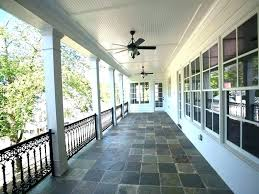 screened porch flooring ideas image of outdoor options info screen best images on 1 tile design