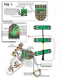 diagram guitar wiring diagrams seymour duncan humbucker stuning and wiring diagram seymour duncan humbuckers at Wiring Diagram Seymour Duncan Humbuckers