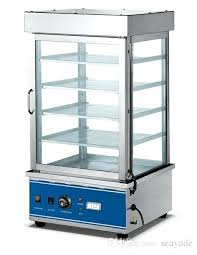 international watt electric food warmer countertop countertop food warmer ensue restaurant commercial
