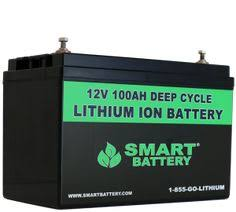 144 best sprinter electrical images tractor caravan rv campers smart battery® marine lithium batteries are a drop in replacement from lead acid gel or agm batteries