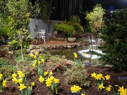 David Burke Kitchen The Garden Home Place Connecticut Flower And Garden Show Feb 23rd 26th 2017