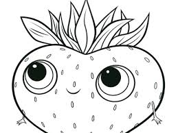 Small Picture Youtube Fun2draw Coloring Pages Coloring Pages Fun2draw Coloring