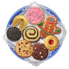 plate of christmas cookies clip art. Modren Clip Christmas Cookie Platter Clip Art  Plate Of Cookies Clipart  Clip Art Cake Ideas In T