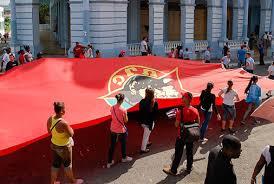 Gallos de pelea - Periódico Guerrillero | Pinar del Río, Cuba