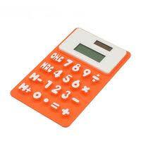 Купить <b>калькуляторы</b> в Екатеринбурге, сравнить цены на ...