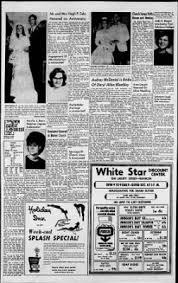 The News-Herald from Franklin, Pennsylvania on June 22, 1967 · Page 9