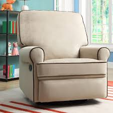 breathtaking swivel glider recliner chair 3 592477 1 l audioequipos