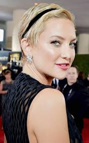 Celebrity Short Hairstyles 89 Awesome 24 Cuts And Styles Inspired By Celebrities Click Click Bang
