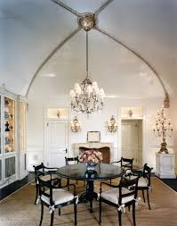 Modern Ceiling Lights For Dining Room Modern Vaulted Ceiling