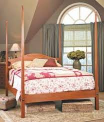 4 poster bed plans. Contemporary Bed Poster Bed Plans For 4 Poster Bed Plans