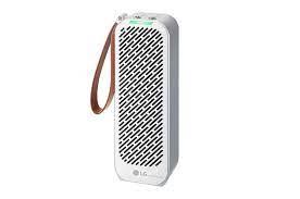 Máy lọc không khí LG PuriCare™ mini