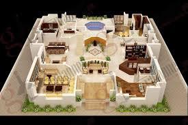 4 apartment house plans four bedroom high quality design for duplex houses in india ideas small interior designs philadelphia modern duplex