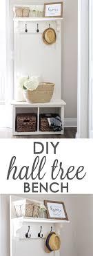 Small Entryway Best 20 Small Entryway Organization Ideas On Pinterest Small
