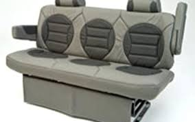 sofa OLYMPUS DIGITAL CAMERA Rv Jackknife Sofa Replacement