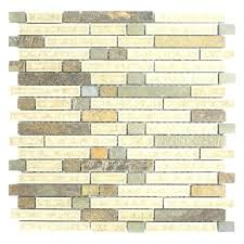fireplace tile home depot home depot wall tile installation home depot bathroom tile installation cost home