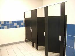 school bathroom. Pass Ideas High School Trends Bathroom Elementary Door