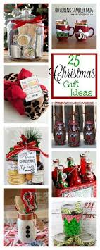 Funky Christmas Gift Ideas