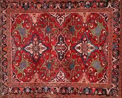 persian rug styles bold design rug designs creative decoration is antique style but still fashionable diffe persian rug styles