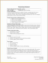 simple budget proposal template simple project budget template forest jovenesambientecas co