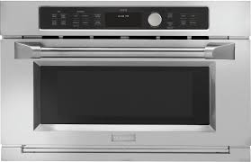 Ge Monogram Kitchen Appliances Ge Monogram Zsc2202jss 30 Single Wall Oven Appliances Connection