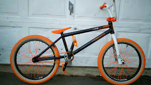 fitbikeco trail series 2008 custom bike checks bmx forums