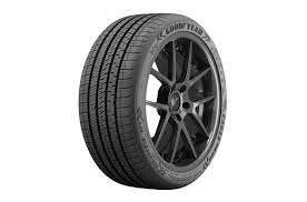 Goodyear Speed Rating Chart Goodyear Eagle Exhilarate