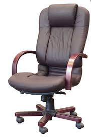 Cool Office Chairs Office Chair Design Modern Chairs Quality Interior 2017