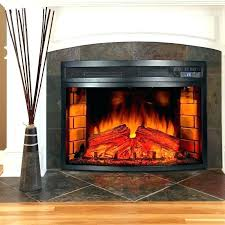 real looking electric fireplace most realistic electric fireplace throughout insert wall mount plan real flame electric real looking electric fireplace