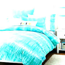 tie dye rugs awesome pattern comforter decor with beds and for queen bedding set twin sets area