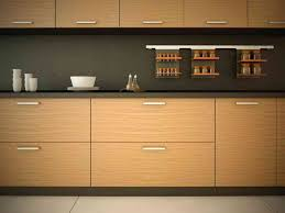 Custom Kitchen Cabinets Ottawa Kitchen Cabinets Ideas A Kitchen Cabinet Ottawa Photos Gallery