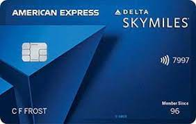 We did not find results for: Best Airline Credit Cards For June 2021 Comparecards