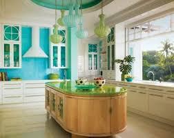 unique kitchens furniture. unique kitchen island designs kitchens furniture u
