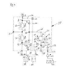 Haldex slh a7 wiring wiring diagrams wiring diagram